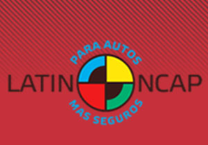 Latin NCAP comienza operaciones revelando primeros resultados
