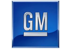 GM obtiene ingresos por 34.1 mil millones de dólares