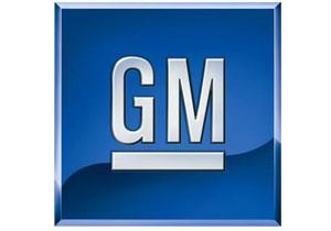 Aumentan ventas de General Motors en noviembre en EUA