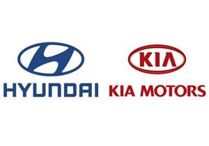 Hyundai y Kia superan a Toyota en Europa