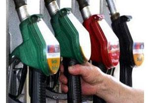 ¿Qué tipo de octanaje en el combustible es el correcto para mi auto?
