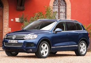 Los autos más seguros de 2011