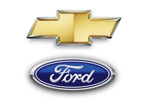 Chevrolet Volt y Ford Explorer los ganadores de North American Truck y Car of the Year 2011