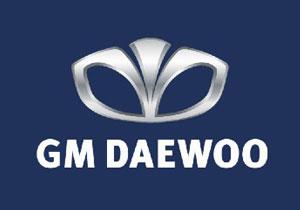 GM Daewoo cambia de nombre a Chevrolet en Corea.