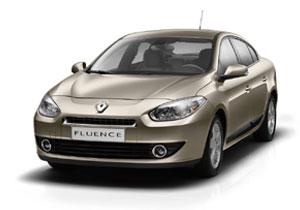 Alianza Renault-Nissan rompe récord de ventas en 2010 a nivel mundial