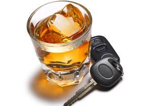 ¿Sabes cómo y cuánto afecta el alcohol cuando manejas?
