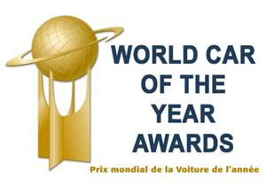 Se presentan los semifinalistas para el premio Auto del Año 2011