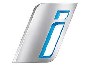 BMW-i será el nombre de los autos eléctricos de la marca