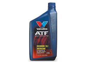 ¿Por qué se tiene que cambiar el aceite de la transmisión automática?