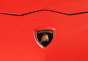 Lamborghini Aventador LP700-4 debuta en Ginebra 2011