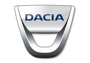 Dacia produce la unidad cuatro millones