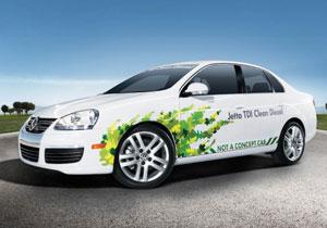 Prohibidos los autos de gasolina y diesel en Europa para el 2050