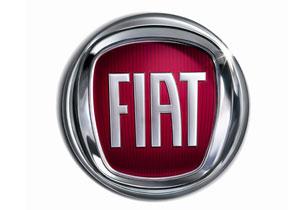 FIAT aumentó a 30 % su participación en Chrysler
