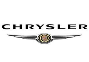 Chrysler pagará los 7.53 billones de deuda al gobierno de EUA