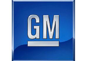 General Motors reporta ingresos trimestrales por 3.2 mil millones de dólares