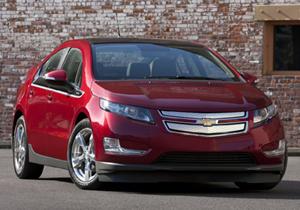 GM anuncia la construcción de la primera planta de motores eléctricos en EE.UU.