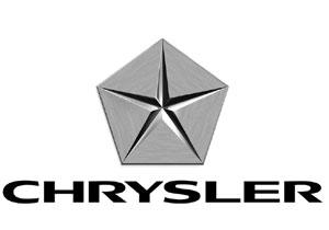 Chrysler liquida préstamos a gobiernos de EU y Canadá