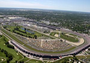 Las 500 millas de Indianapolis celebran 100 años de vida