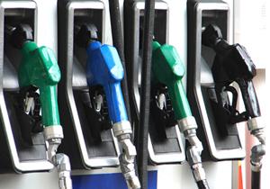 ¿Qué tipo de octanaje en la gasolina es el correcto para mi auto?