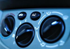 Revisar el aire acondicionado previene problemas de salud