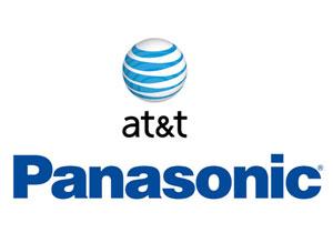 AT&T y Panasonic apuestan por la conectividad en vehículos