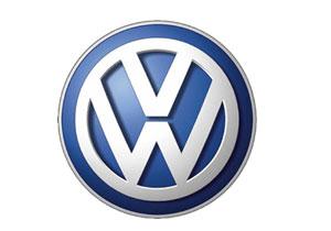 VW vende más de 2 millones de vehículos en todo el mundo