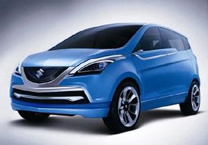 Suzuki invertirá $800 mdd en Indonesia