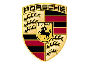 Porsche regresa a Le Mans en la categoría LMP1 en 2014