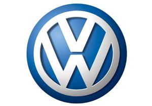 VW vende más de 2.5 millones de vehículos en todo el mundo; impone nuevo récord