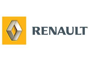 Renault obtiene ganancias por 1,253 millones de euros en el primer semestre de 2011