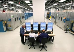 GM otorga contrato para la fabricación de baterías