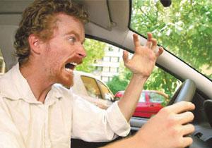 Fobia a estacionarse sufren el 33% de los conductores
