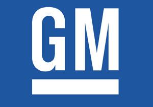 GM elimina solventes de los procesos de pintado