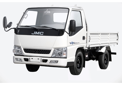 JMC: Chile elegido mejor distribuidor mundial