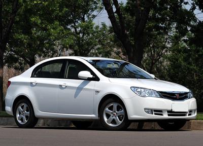 MG 350: Inicia su venta en Chile