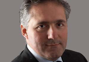 Nuevo CEO de IVECO