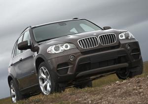 BMW Group México registra crecimiento del 17.3% en segmento de lujo