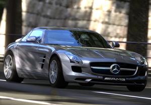 Gran Turismo 5, ¿para cuándo?