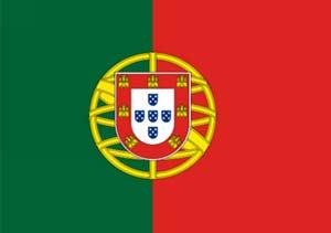 Portugal: crece fuerte la venta de autos