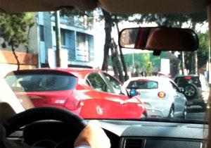 Captamos a los Alfa Romeo MiTo y Giulietta en México