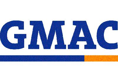 GMAC celebra 30 años en Chile