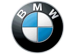 BMW Group vende casi un millón y medio de autos en 2010