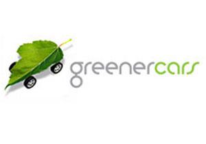 Los vehículos más ecológicos del 2011