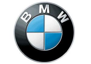 BMW Group invierte un billón de dólares en EUA en sólo dos años
