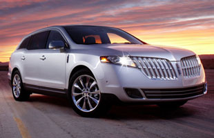 Lincoln otorga mantenimiento gratis de por vida en EUA