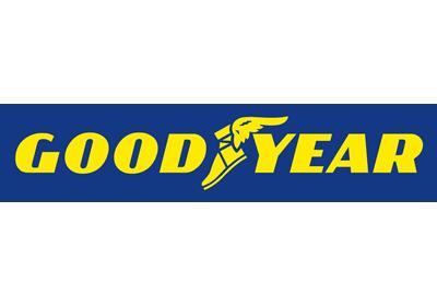 Goodyear desarrolla neumático que no dependerá del rellenado de aire