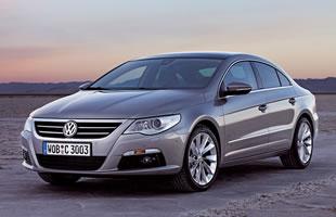 Estalla huelga en Volkswagen