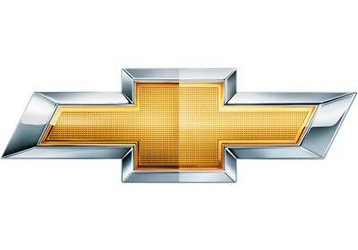 Cada 7,4 segundos se vendió un Chevrolet en 2010