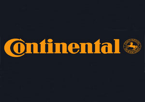 Continental celebra su 140 aniversario