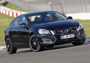 Tuning: Volvo S60 por Heico